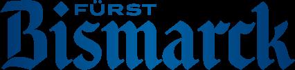 Fürst Bismarck: Logo